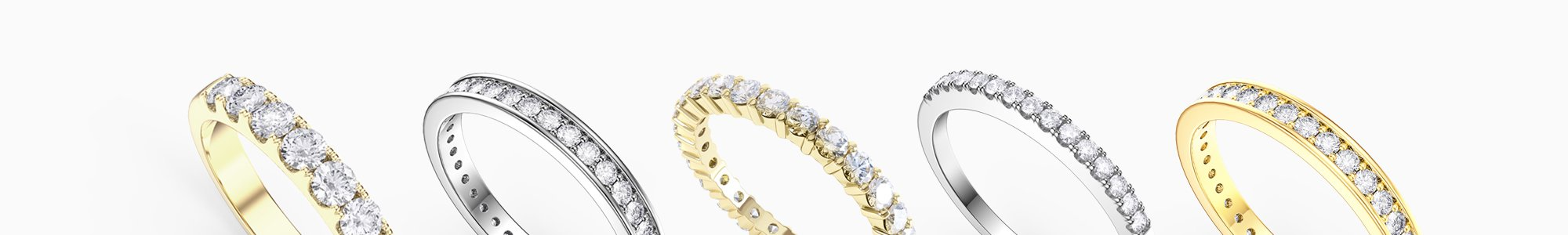 Shop Wedding Rings by Jian London.  Buy direct and save from our wide selection of wedding rings at the Jian London Jewellery Store. Free UK Delivery